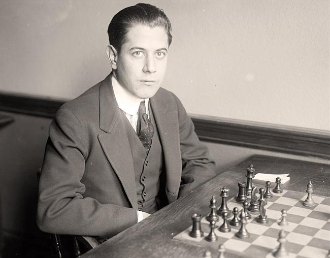 http://starlegion11.narod.ru/Chess/Capablanca-Jose-R.jpg